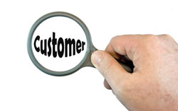 customer-focus3