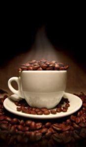 coffee_aroma